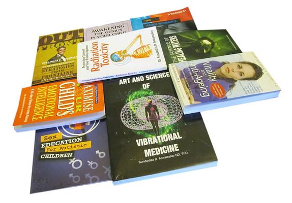SDA-Books1.jpg