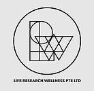 LRW-logo.jpg