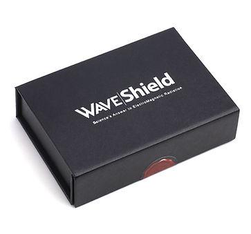 waveshield-1-870x812.jpg