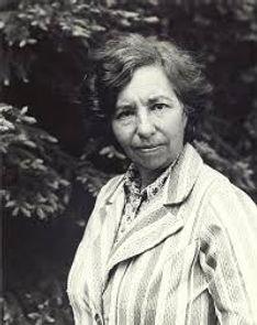 Eva Reich.jpeg