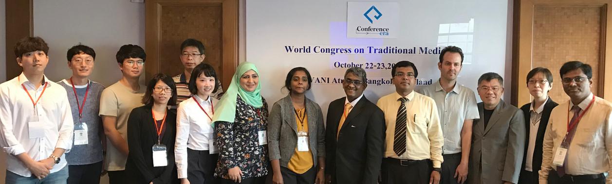 World Congress-Traditional Med.jpg