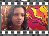 ChristineDas-Video.jpg