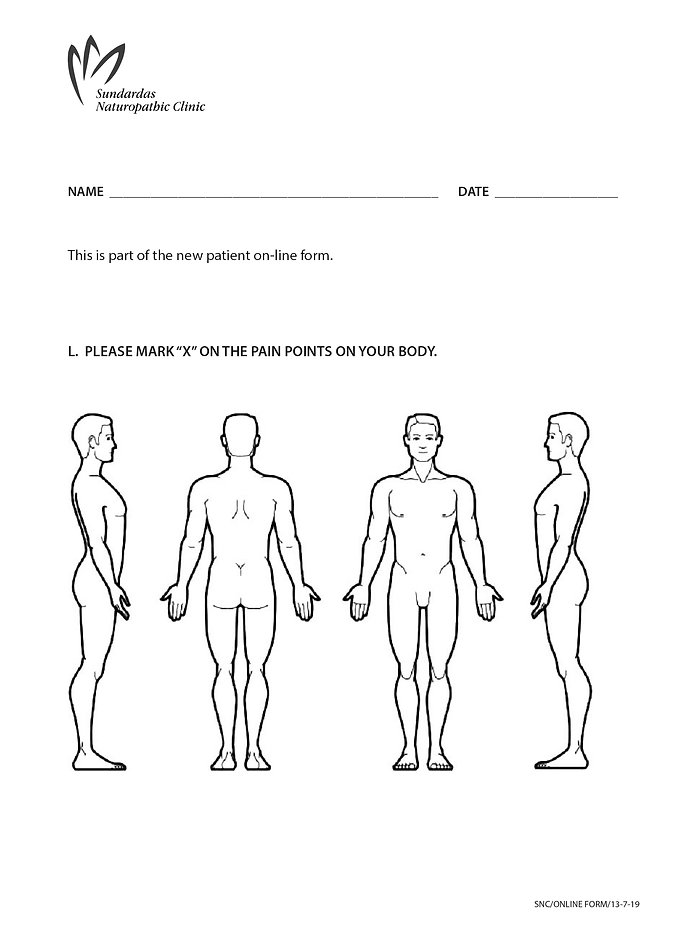 SNC Form-Online-13-7-19 L. Mark X.jpg