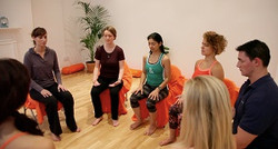Mindfulness image.jpg