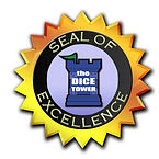 Dice-Tower-Seal-of-Excellence.jpg