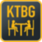 KTBG, Kids Table Board Gaming