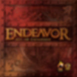ENX_box_front.jpg