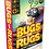 Thumbnail: Bugs on Rugs $12USD
