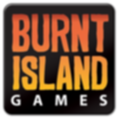 Burnt Island Logo square.png