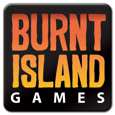 Burnt Island Logo square.png