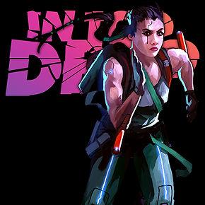 I2D_BK_square_criminal_sprinter.jpg