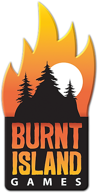 Burnt Island Logo full_nobkg.png