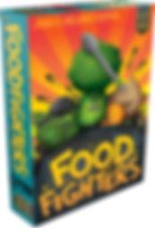 FDF_box-mockup.jpg
