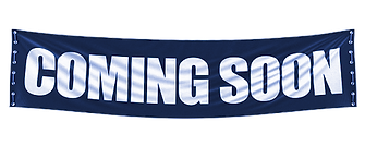 coming_soon_banner_250.png