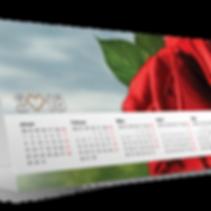 calendar-3042204.png