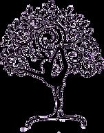 לוגו מתוקן.png
