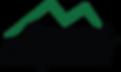 SummitDisposal_Logo.png
