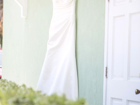 TWM Real Bride - Megan | Jacksonville, FL