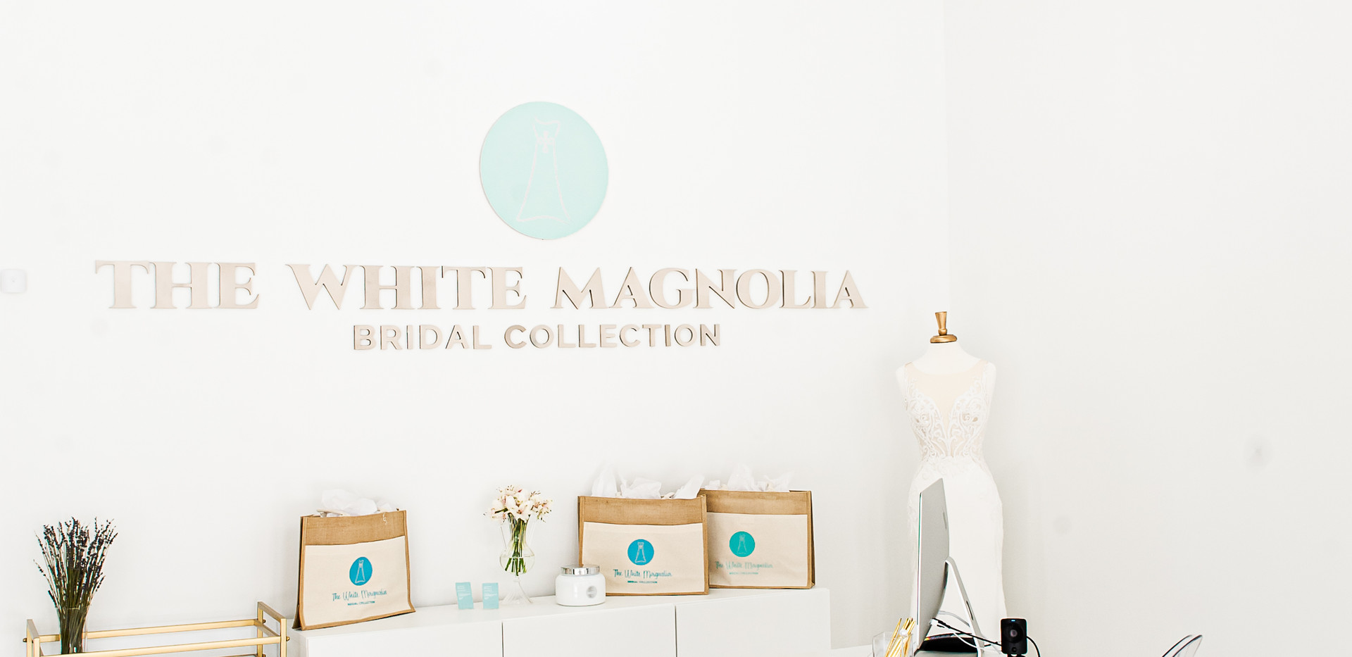 WhiteMagnoliaBridalCollectionbyPalmBeach
