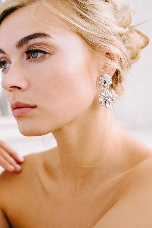 Sara Gabriel Matty Earring