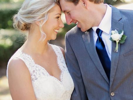 TWM Real Bride - Lexey   Atlanta, Georgia