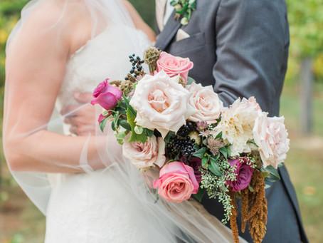 TWM Real Bride - Amanda | Tampa, FL