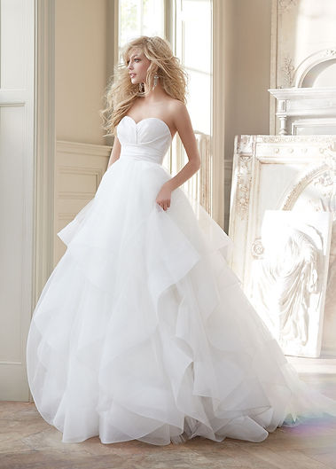 hayley-paige-bridal-strapless-natural-ba