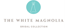 New The White Magnolia Logo_edited.png