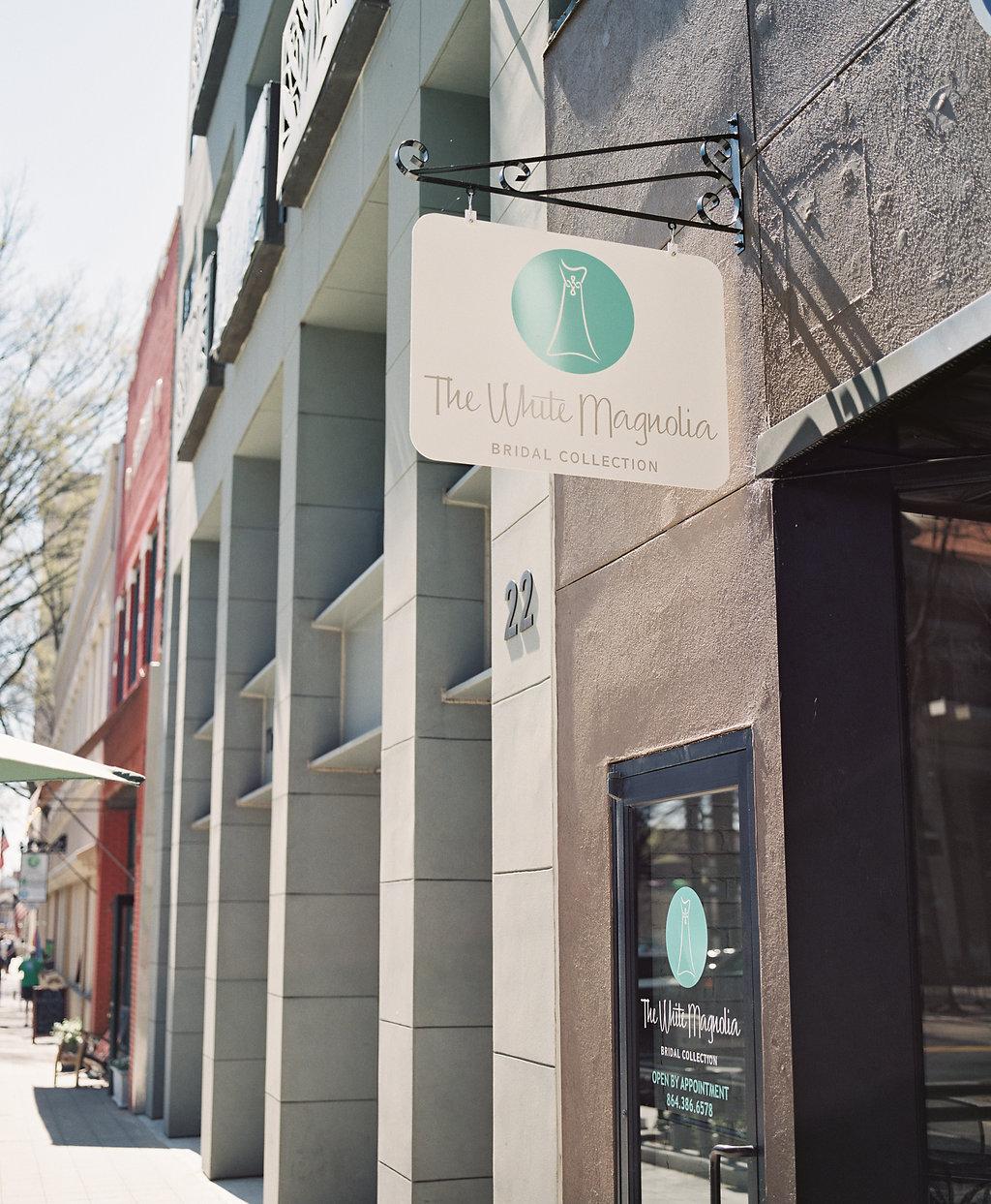 Greenville Boutique