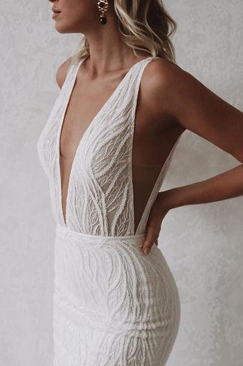 RYDER-MADE-WITH-LOVE-WEDDING-DRESS-3.jpg