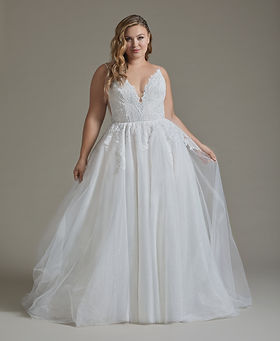 hayley-paige-bridal-spring-2020-style-69