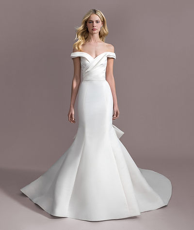 allison-webb-bridal-fall-2019-style-4960