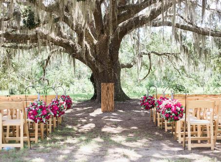 TWM Real Bride - Ashton | Jacksonville, FL