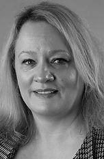 Sue-Sheppard---Foundation.jpg
