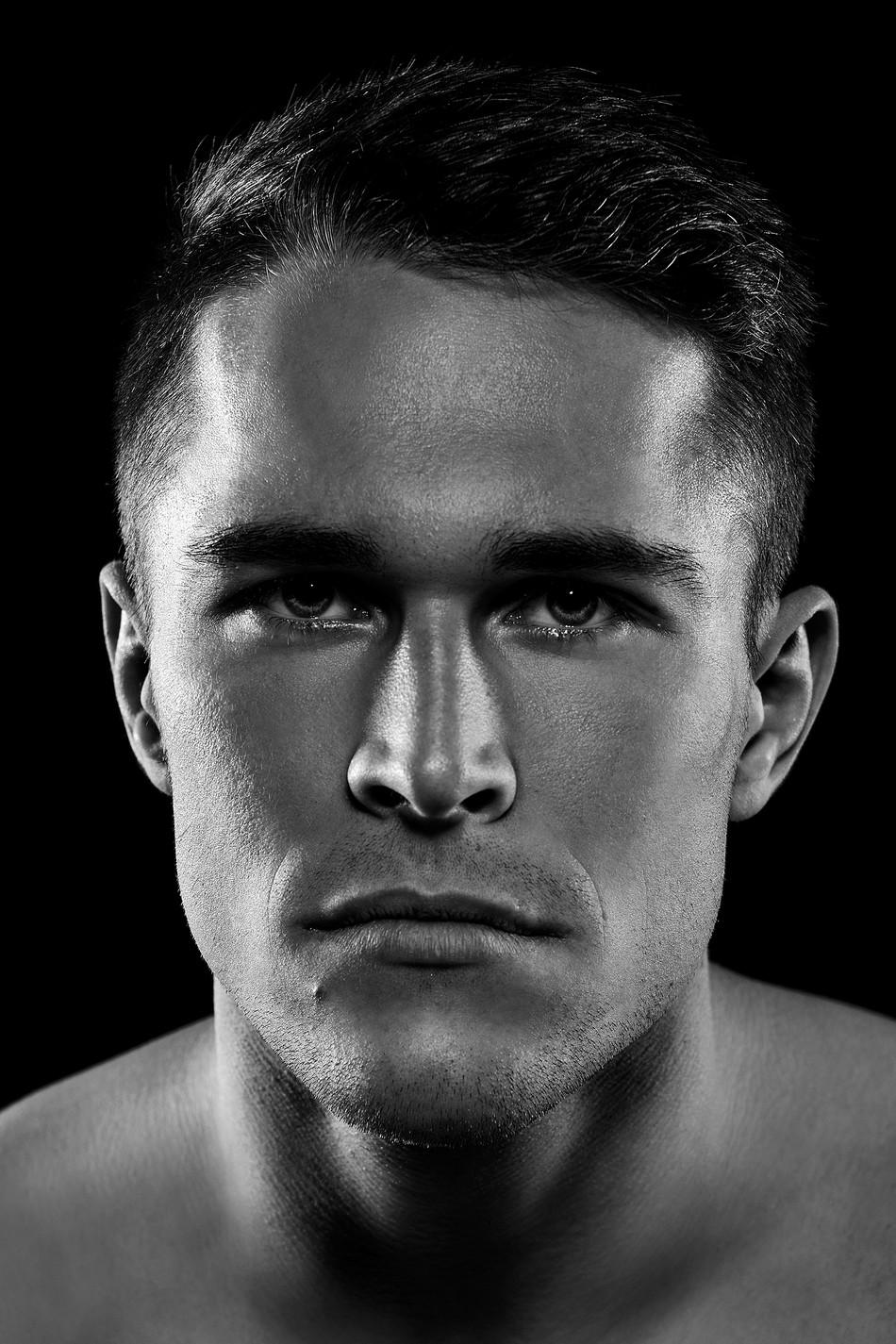 Alexander Wiecerzak Judo.jpg