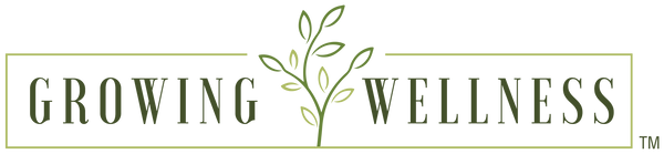 Growing Wellness logo horiz color.png
