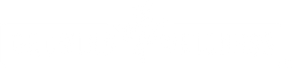 Growing Wellness logo horiz white.png