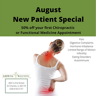 New Patient Special (1).png