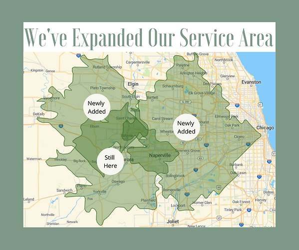 We've Expanded Our Service Area.png
