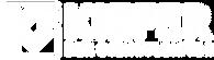 kiefer_logo_2021_white.png