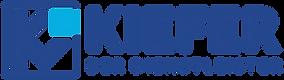 kiefer_logo_2021_rgb_Claim-01.png