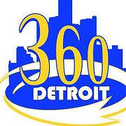 360 detroit color.jpeg