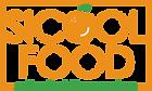sicool food logo.png