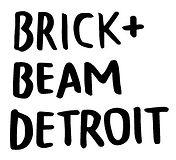 Brick and Beam Logo