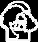 Mona_White Logo.png