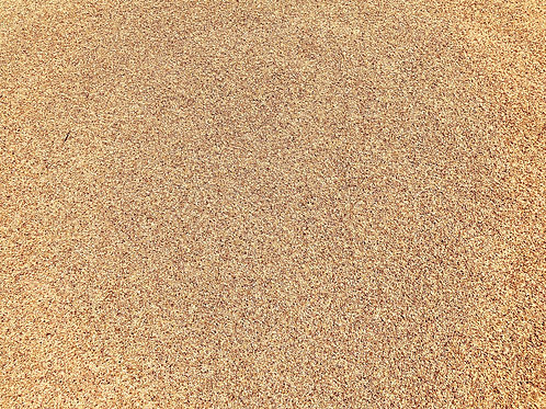 Medium Washed Sand