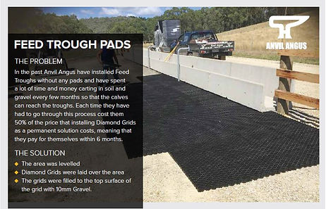 feed and trough pads.JPG