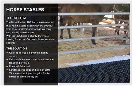 Horse Stables.JPG
