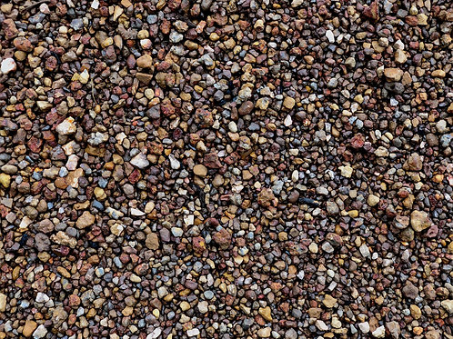 Laterite gravel10-20mm