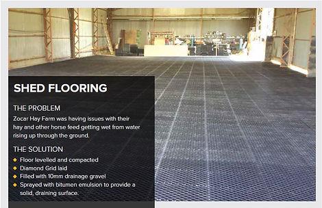 Shed Flooring.JPG